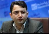 10 هزار مسکن مهر پردیس در حال تحویل به متقاضیان است