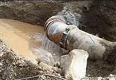 30 درصد شبکه آبرسانی شهرها و روستاهای استان سمنان فرسوده است