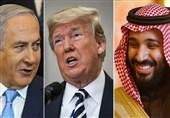 تحلیلگر صهیونیست: باید از جنگ شکست خورده عربستان در یمن عبرت بگیریم