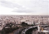 گرانی 174 و 246 درصدی قیمت مسکن در 2 دوره وزارت عباس آخوندی