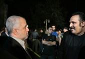 رئیس سازمان فرهنگی هنری شهرداری: پردیس تهران فعال میشود