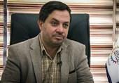 اصلاح لیستهای حقوق و دستمزد کارگران از تیر ماه