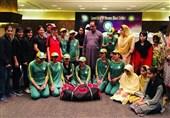 پاکستان کا خواتین کی بلائنڈ ٹیم بنانے کا اعلان