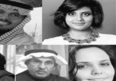 پرونده نقض حقوق بشر در عربستان-14| خاموش کردن صدای مخالفان با قوانین عجیب؛ اعتراضاتشکل تازهای میگیرد
