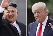 ترامپ: زمان و مکان دیدار با رهبر کره شمالی تغییر نکرده است