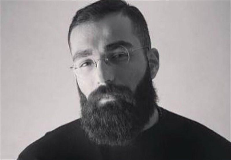 اختصاصی تسنیم|قرار بازداشت حمید صفت لغو شد