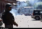 بھارت کی ریاستی دہشتگردی میں 5 کشمیری نوجوان شہید