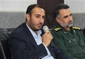 بجنورد| مسئولان خراسان شمالی رسالت و ظرفیت رسانه را باور نکردهاند