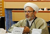 درخواست عضو شورای مرکزی اعتمادملی از وزارت کشور برای ورود به اختلافات این حزب + متن