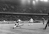 لیورپول چگونه 37 سال پیش با شکست رئال قهرمان اروپا شد