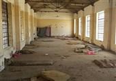 BAE'nin Yemen'deki İşkencehaneleri