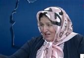 گفتوگو| نماینده پارلمان افغانستان: مبارزه طالبان از میدان جنگ وارد عرصههای فرهنگی و اجتماعی نیز شده است