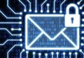 حمله سایبری به وزارت دفاع آمریکا