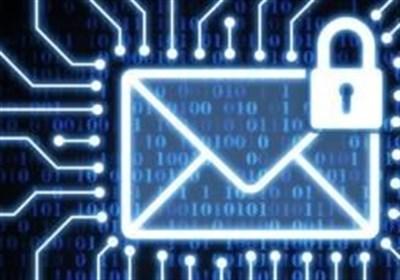 بروزرسانی امنیتی مهمی برای تجهیزات سیسکو منتشر شد