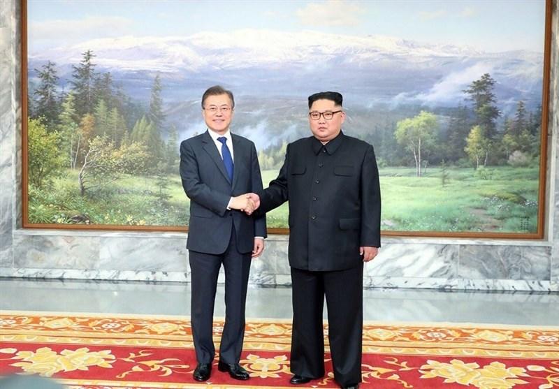 تاکید مجدد رهبر کره شمالی بر خلع سلاح و دیدار با ترامپ