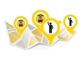 مشکل کسب و کارهای جدید با قوانین قدیمی؛ فعالیت تاکسیهای اینترنتی در زنجان به اما و اگر کشید