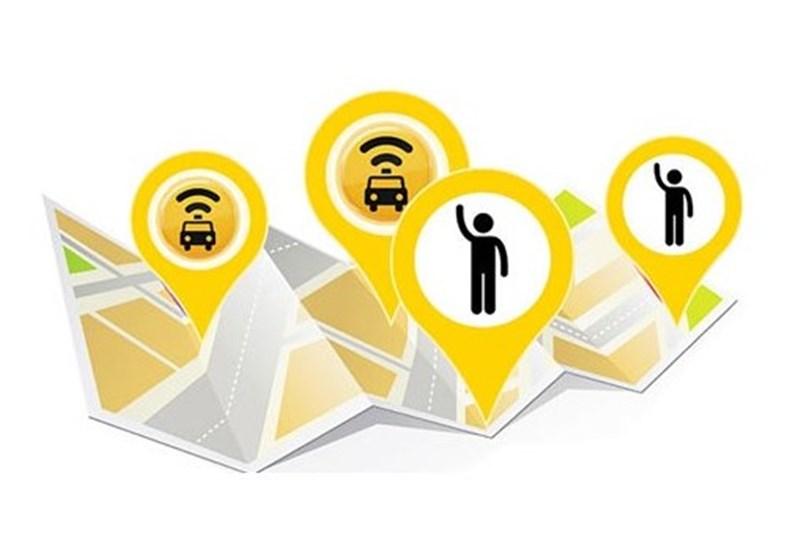 هوشمندسازی تاکسیهای مشهد تا پایان امسال قطعی است