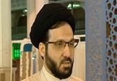حسینی: عضویت 20 هزار نفر در باشگاه همراهان نمایشگاه قرآن