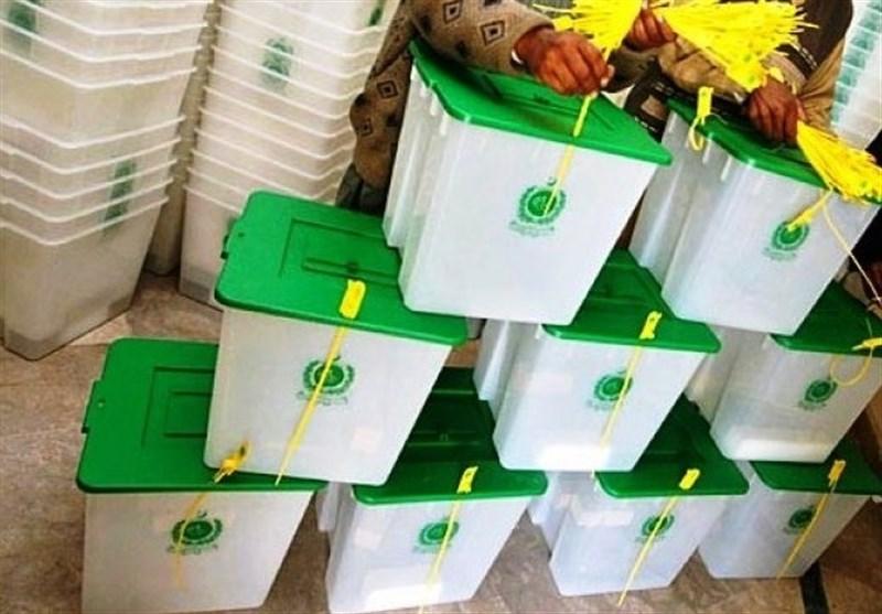 باکستان تتحضّر لانتخاباتٍ عامة
