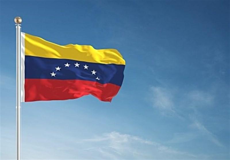 تدمیر مخیمین لمهاجرین فنزویلیین فی شمالی البرازیل