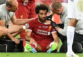 خوشبینی مصریها به رسیدن صلاح به جام جهانی