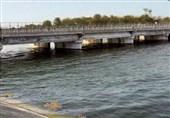 بھارت نے پاکستان پر دریائے چناب کا پانی بند کردیا