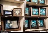 کرمانشاه| نمایشگاه آیات قرآنی در کرمانشاه برپا میشود