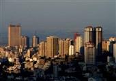 شکست سیاست «رونق مسکن بدون گرانی» | پروین پور: دولت اراده حل مشکل مسکن را نداشت