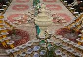 طرح تابستانی انس با قرآن در تلویزیون آغاز شد