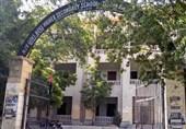 یک سال تحصیل اجباری؛ مجازات دادگاه عالی پاکستان برای تروریست داعشی