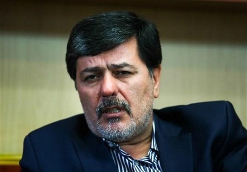 شهردار تهران شخصیتی ملی نباشد نمیتواند تهران را مدیریت کند