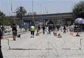 فاٹا انضمام؛ جمعیت علمائے اسلام ف کا شدید احتجاج، پولیس جھڑپوں میں متعدد افراد زخمی