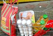 هیچ کمبودی در توزیع سبد غذایی فروشگاههای اردبیل وجود ندارد