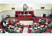گلگت بلتستان قانون ساز اسمبلی کی عمارت کا افتتاح