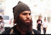 اولین تجربه ماه رمضان یک تروریست در پایتخت داعش