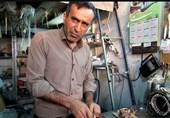 یاسوج| انتظارات مردم کهگیلویه و بویراحمد از کالای ایرانی+فیلم