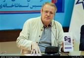 سفسطههایی از جنس مرد امروز ایرانشهر