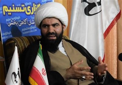 رمز پایداری در کلام عضو مجلس خبرگان/ ملت ایران چگونه بر دشمنان غلبه کردند؟