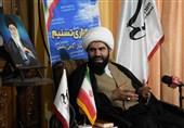 عضو مجلس خبرگان: مردم در 28 خرداد حماسهای رقم میزنند که جبهه انقلاب و مقاومت تقویت شود