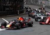 گرندپری ویتنام وارد تقویم F1 میشود