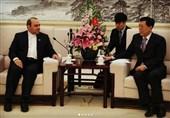 معاون وزارت ارتباطات چین: مواضع چین نسبت به برجام تغییر نمیکند
