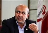 خوشه صنعتی گیاهان دارویی در استان فارس راهاندازی میشود