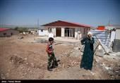 4میلیارد ریال برای پیشگیری از سالک در مناطق زلزلهزده کرمانشاه اختصاص یافت