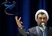 طرفداران اسلام آمریکایی سخنان خواجه نصیرالدین زمان را در نمییابند/ پاسخهای خسروپناه به اتهامات درباره علامه حسنزاده