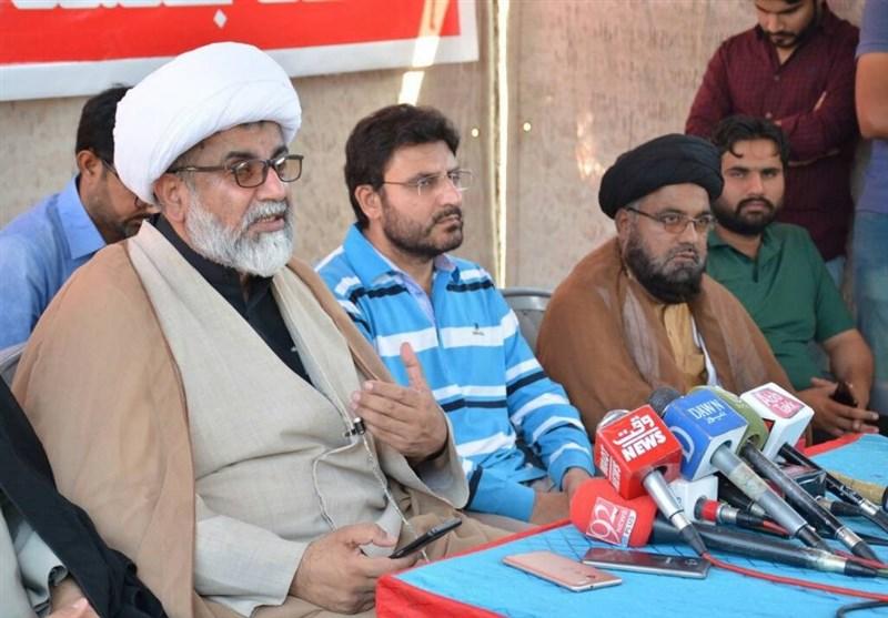 ایم ڈبلیو ایم کا کالعدم جماعتوں کو الیکشن لڑنے کی اجازت دینے کی بجائے قانون کے شکنجے میں کسنے کا مطالبہ