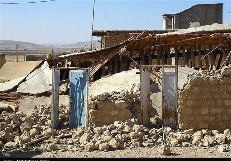 کرمانشاه| زلزلهزدگان تا پایان هفته برای دریافت کمک هزینه 2 میلیونی فرصت دارند