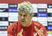 فوتبال جهان| لوچسکو از سرمربیگری تیم ملی ترکیه اخراج شد