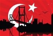 آمار بیکارهای ترکیه به مزر 4 میلیون نفر رسید
