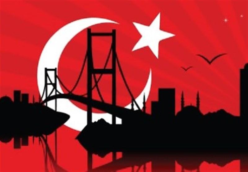 تاثیر انتخابات استانبول بر نرخ دلار
