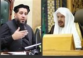 سفر «مسلمیار» به ریاض؛ حکام سعودی به دنبال نقش آفرینی در افغانستان